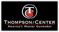 Thompson / Center